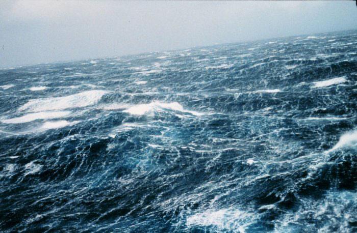 CREDIT: NOAA/Historic NWS Collection Nasa website