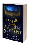 LucianaCavallaro_Searchforthegoldenserpent_web_final