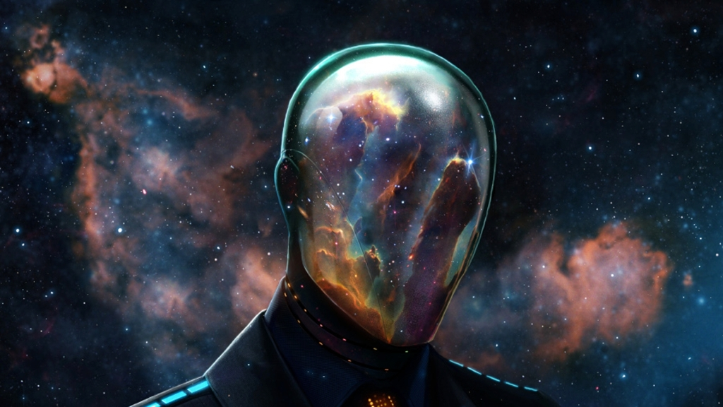 5 Mind-Blowing Theories of the Universe by Jake Rosin http://www.rantlifestyle.com/2014/06/18/5-mind-blowing-theories-of-the-universe/