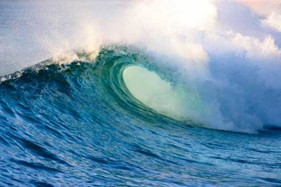 Real tsunami may have inspired legend of Atlantis Courtesy of Livescience http://www.livescience.com/5755-real-tsunami-inspired-legend-atlantis.html