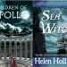 The Holiday Historical Fiction Blowout!