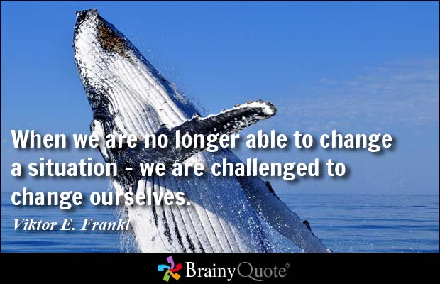 Courtesy of Brainyquote http://www.brainyquote.com/quotes/quotes/v/viktorefr121087.html