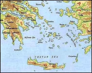 map_aegean2