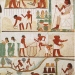 Eat like an Ancient Egyptian