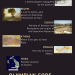The Labyrinthine Journey Infographic