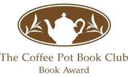 The Coffee Pot Book Club SmallLogo