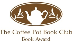 The Coffee Pot Book Club SmallLogo