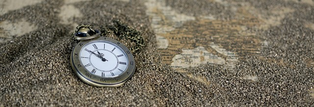 pocket-watch-1637396_640