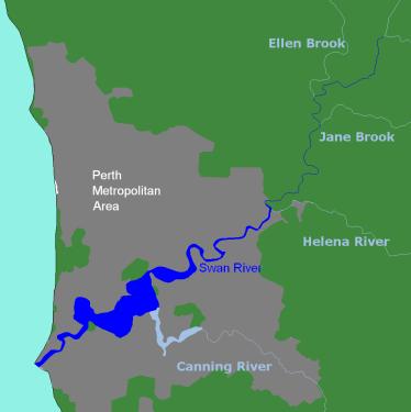 Swan_River_Map