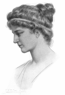 Hypatia_portrait
